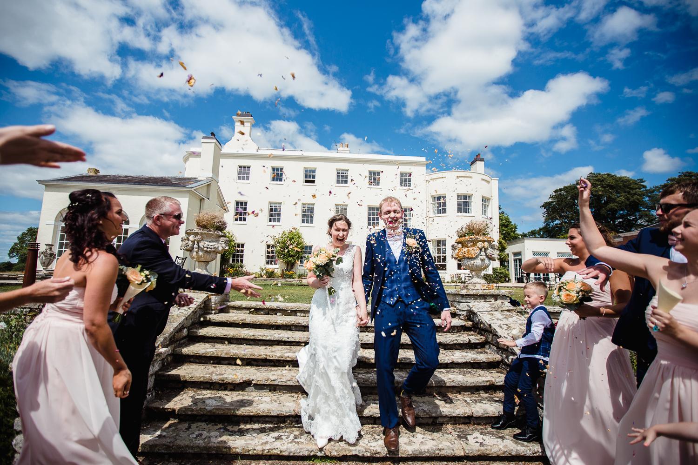 Rockbeare_Manor_Wedding_Photographer_Natural-41.jpg