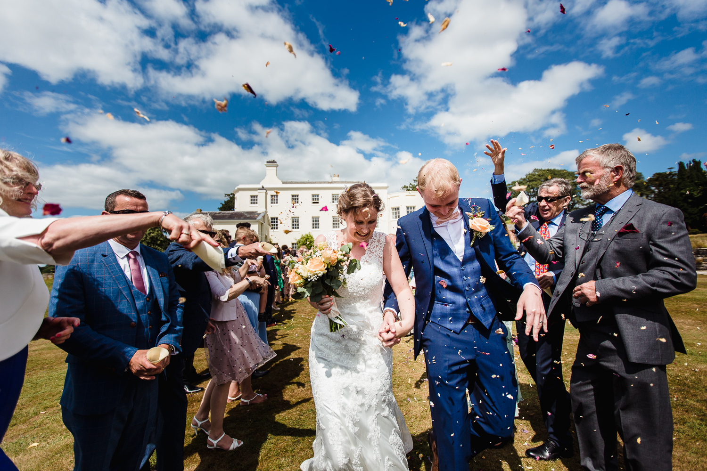 Rockbeare_Manor_Wedding_Photographer_Natural-42.jpg