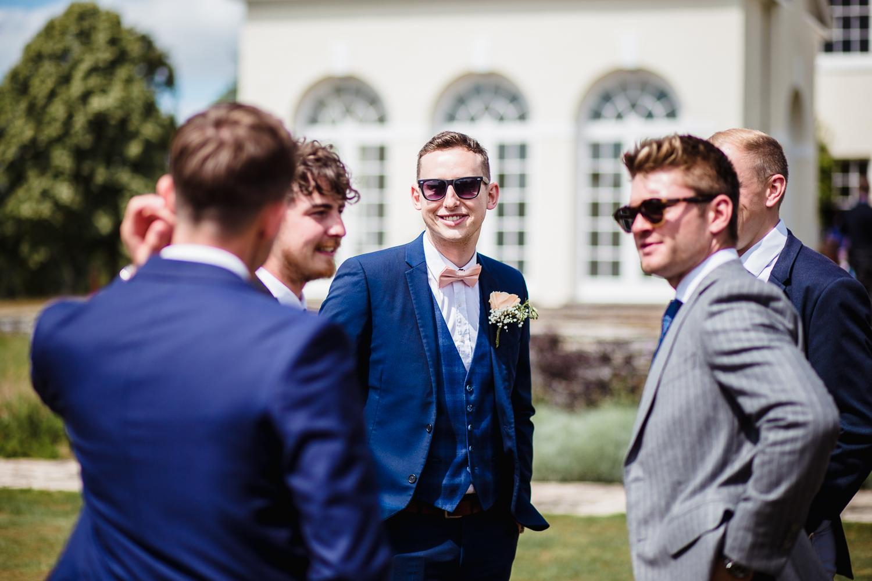 Rockbeare_Manor_Wedding_Photographer_Natural-44.jpg