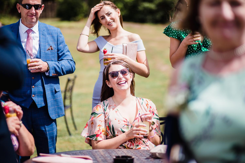 Rockbeare_Manor_Wedding_Photographer_Natural-45.jpg