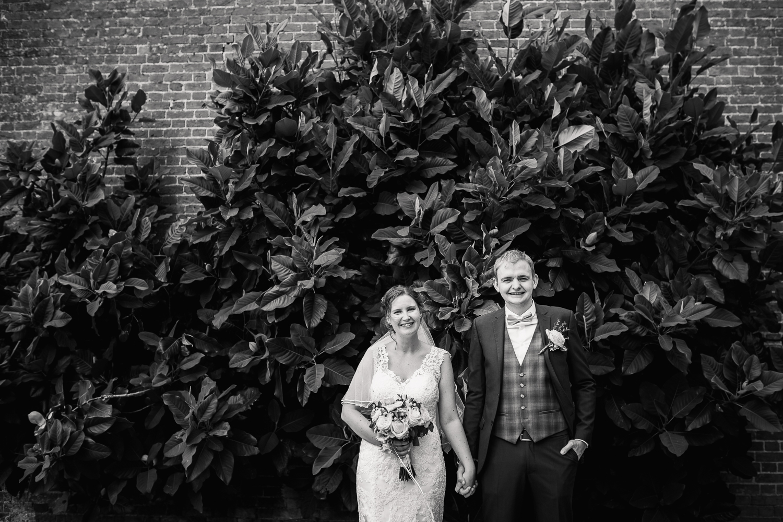 Rockbeare_Manor_Wedding_Photographer_Natural-62.jpg