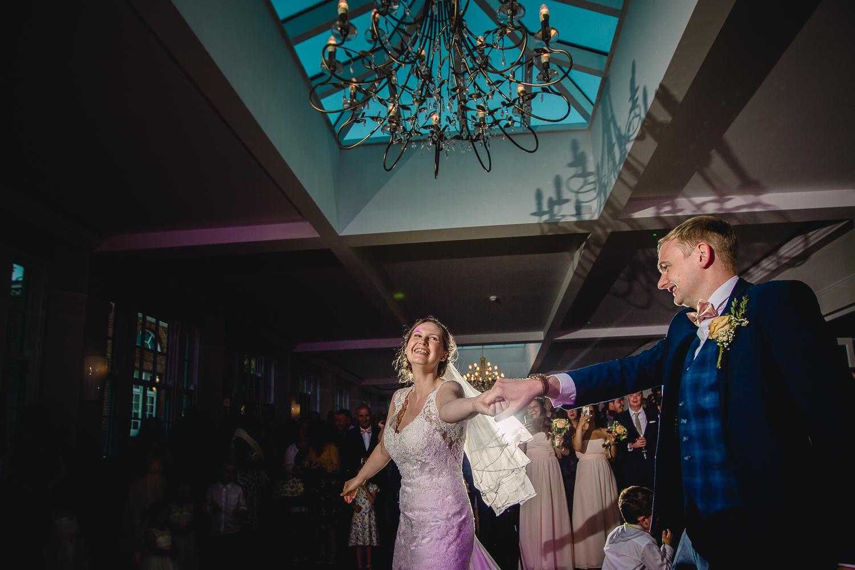 Rockbeare_Manor_Wedding_Photographer_Natural-100.jpg