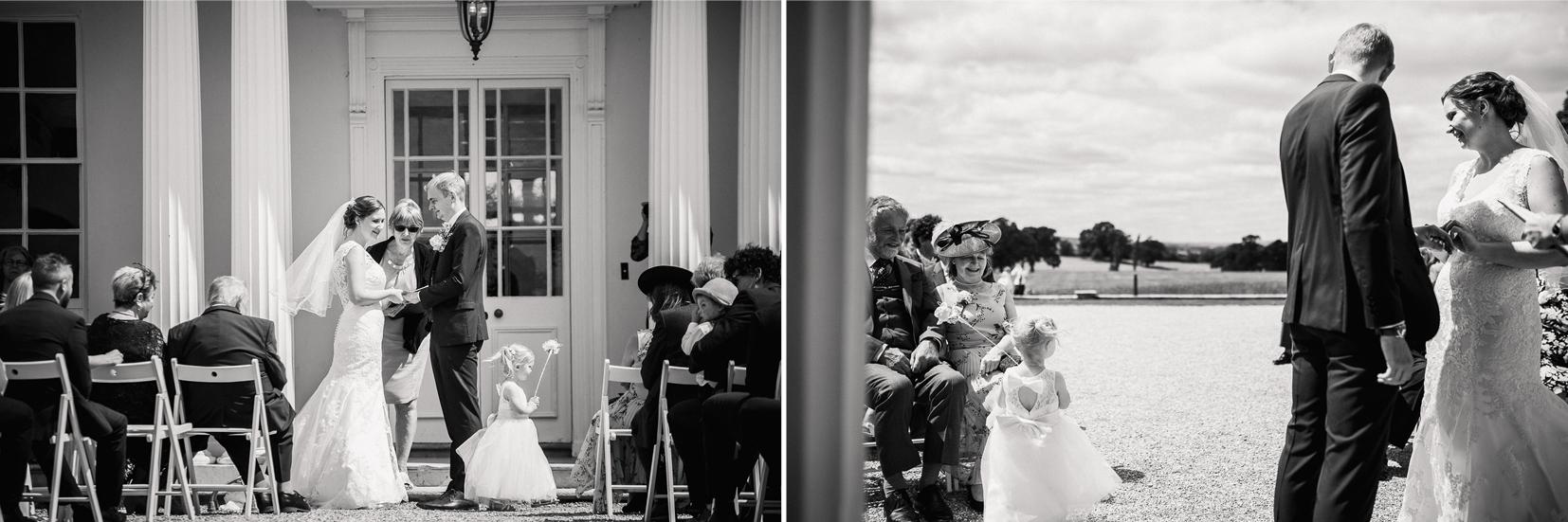 1Rockbeare Manor Wedding Photography.jpg