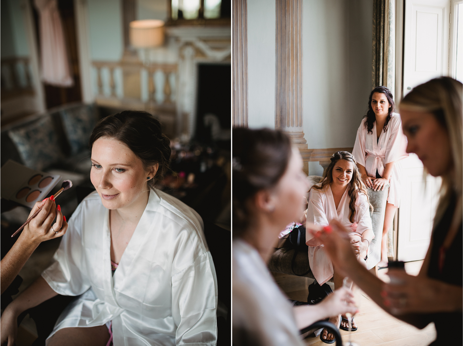 Rockbeare Manor Wedding Photography.jpg