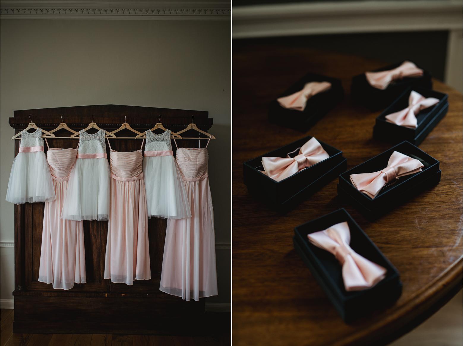 Rockbeare Manor Wedding Photography2.jpg