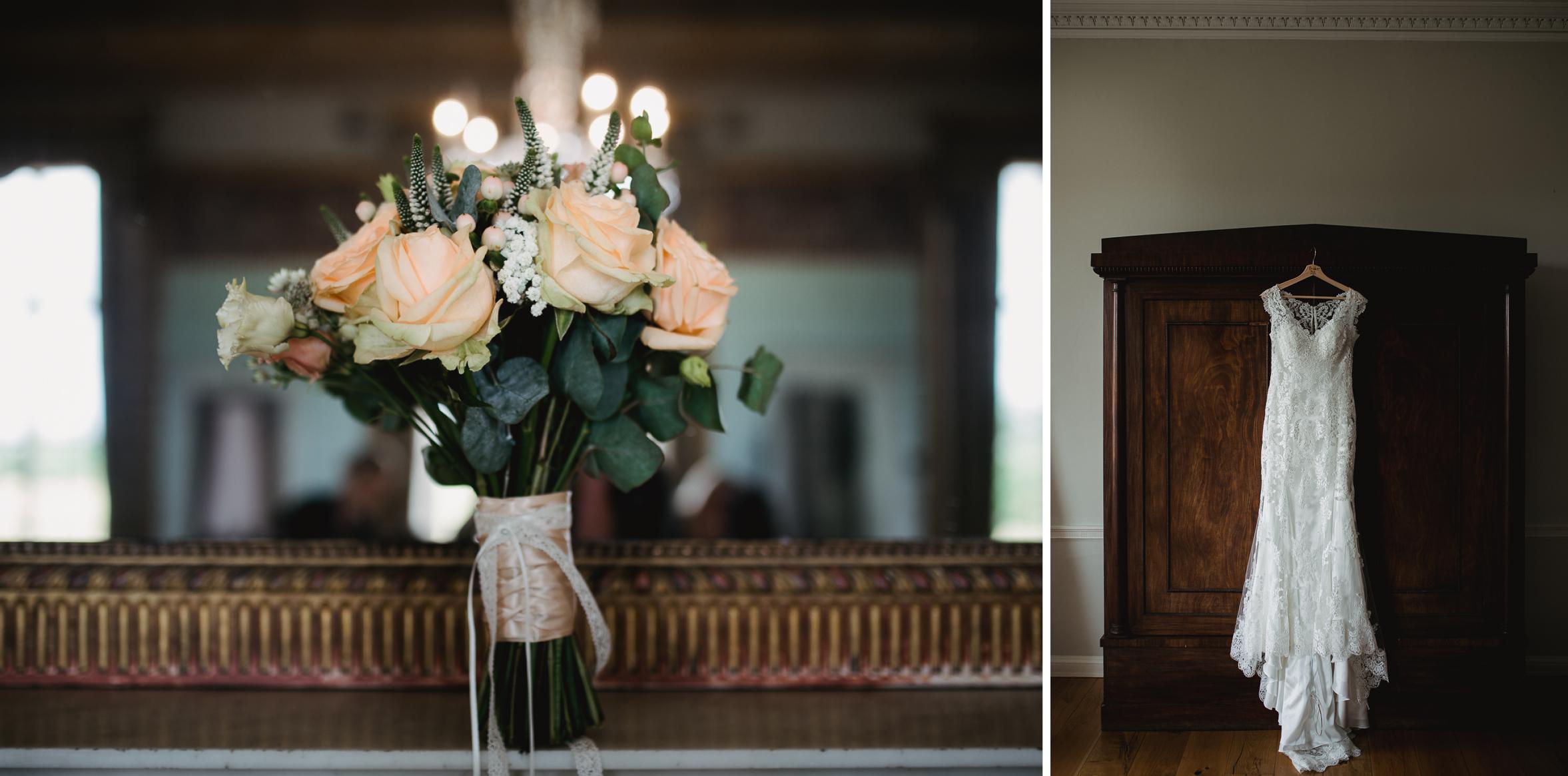 Rockbeare Manor Wedding Photography3.jpg