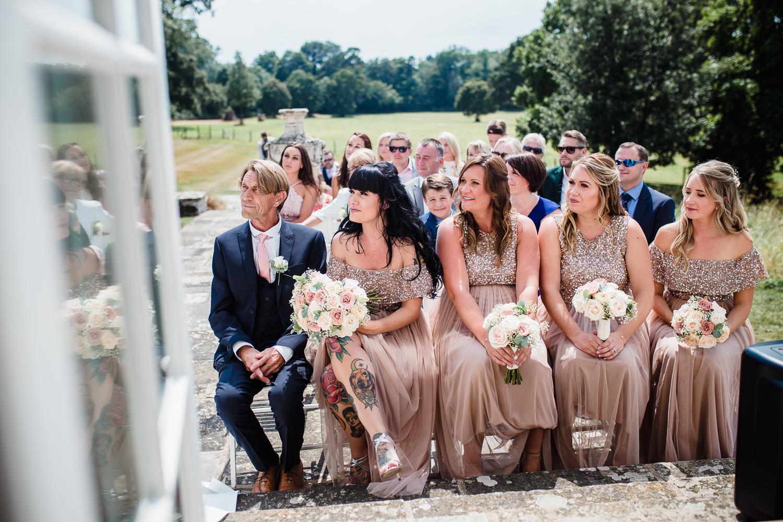 Rockbeare_Manor_Wedding_Photographer_Natural-19.jpg