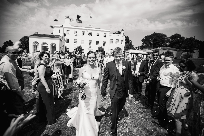 Rockbeare_Manor_Wedding_Photographer_Natural-26.jpg