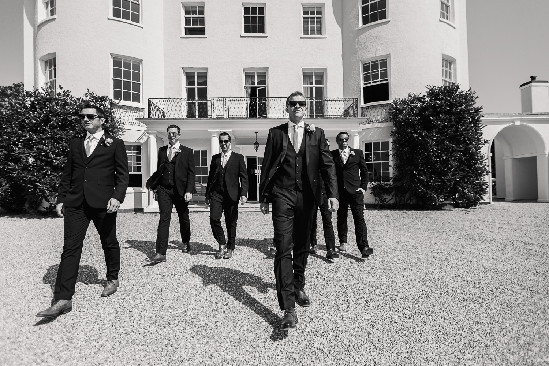 Rockbeare_Manor_Wedding_Photographer_Natural-40.jpg