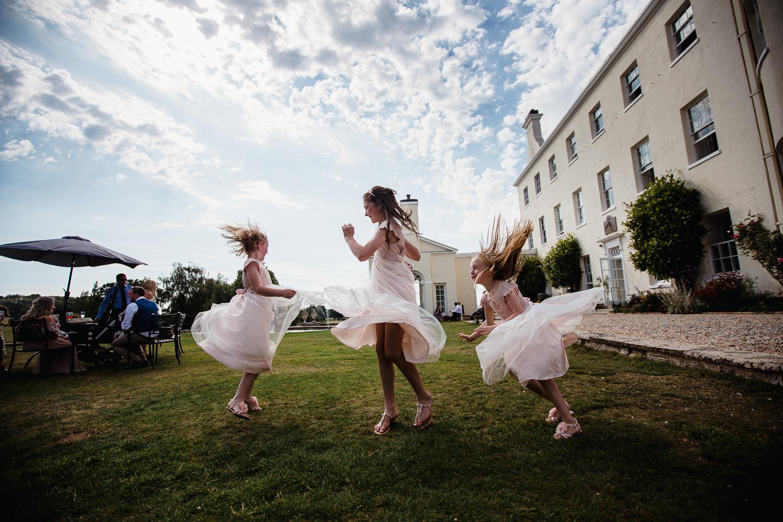 Rockbeare_Manor_Wedding_Photographer_Natural-43.jpg