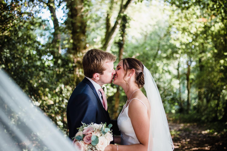 Rockbeare_Manor_Wedding_Photographer_Natural-60.jpg