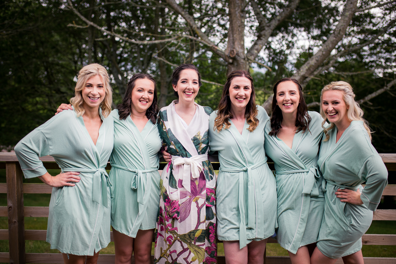 Upton Barn Wedding Photographer-6.jpg