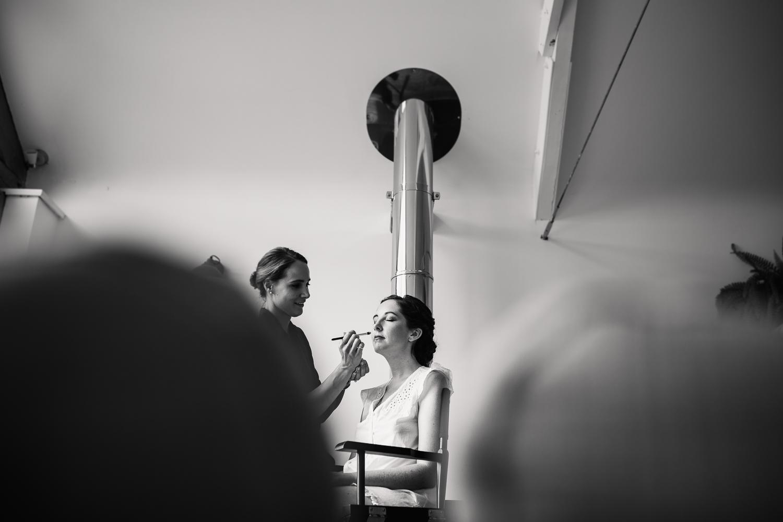 Upton Barn Wedding Photographer-9.jpg