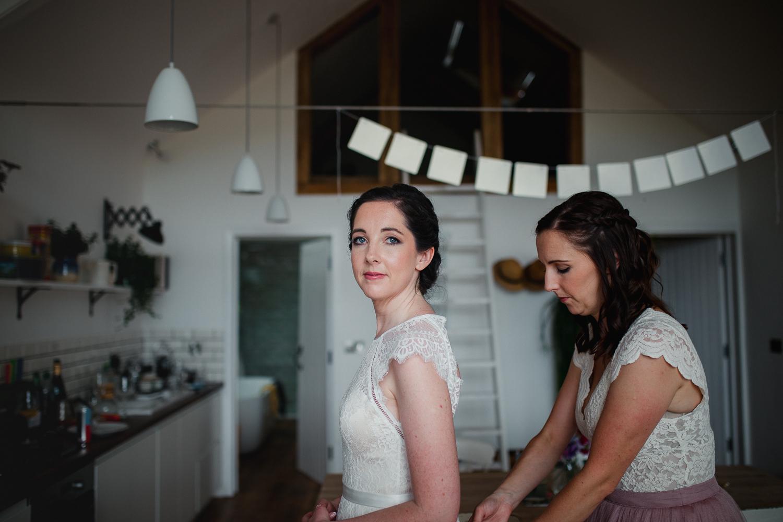 Upton Barn Wedding Photographer-10.jpg