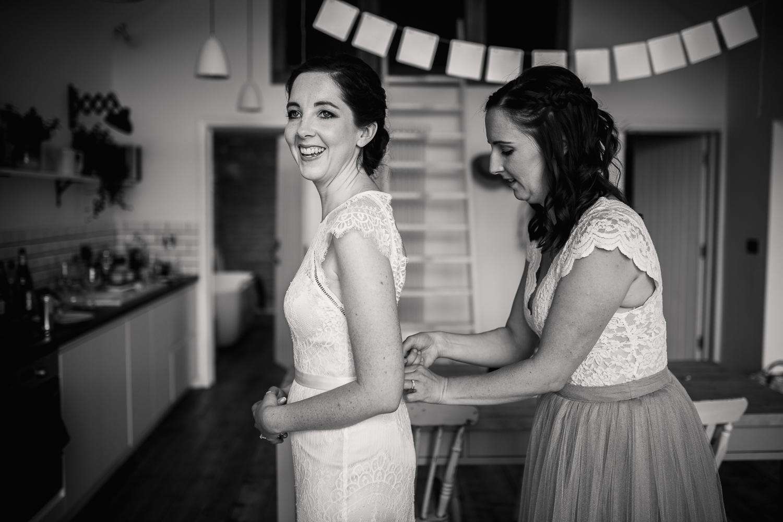 Upton Barn Wedding Photographer-11.jpg
