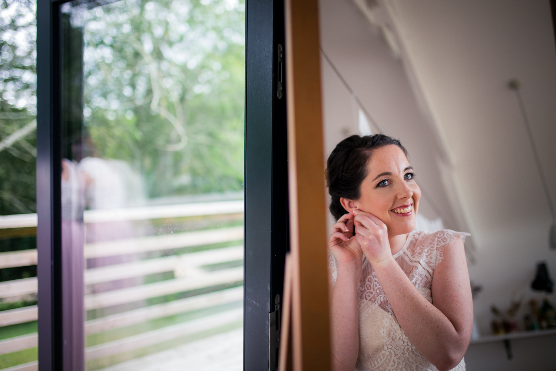 Upton Barn Wedding Photographer-15.jpg