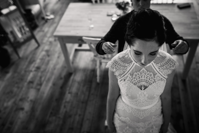 Upton Barn Wedding Photographer-17.jpg