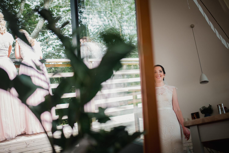 Upton Barn Wedding Photographer-19.jpg