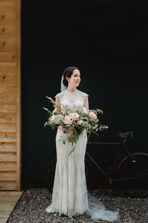 Upton Barn Wedding Photographer-22.jpg
