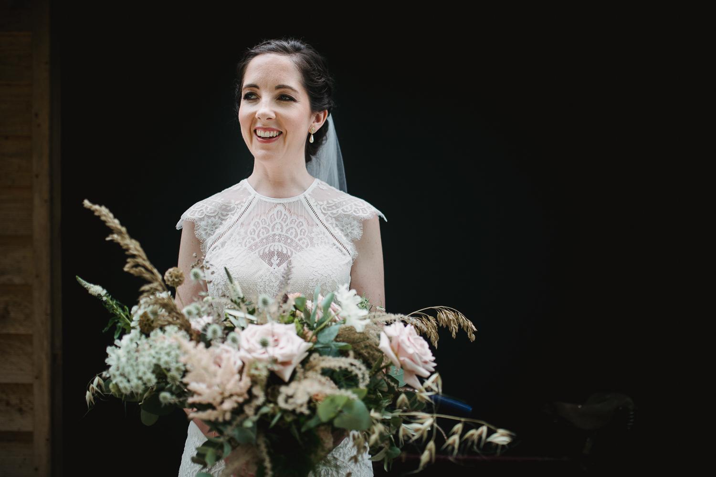 Upton Barn Wedding Photographer-24.jpg