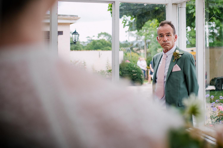 Upton Barn Wedding Photographer-26.jpg