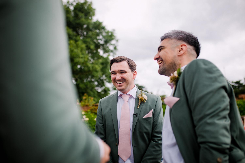 Upton Barn Wedding Photographer-27.jpg