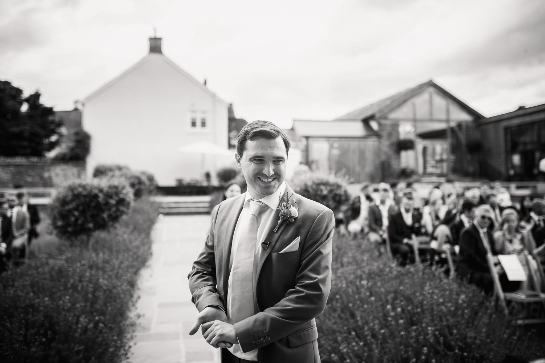 Upton Barn Wedding Photographer-28.jpg