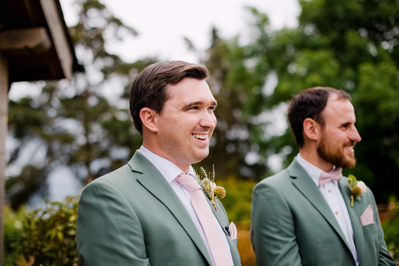 Upton Barn Wedding Photographer-29.jpg