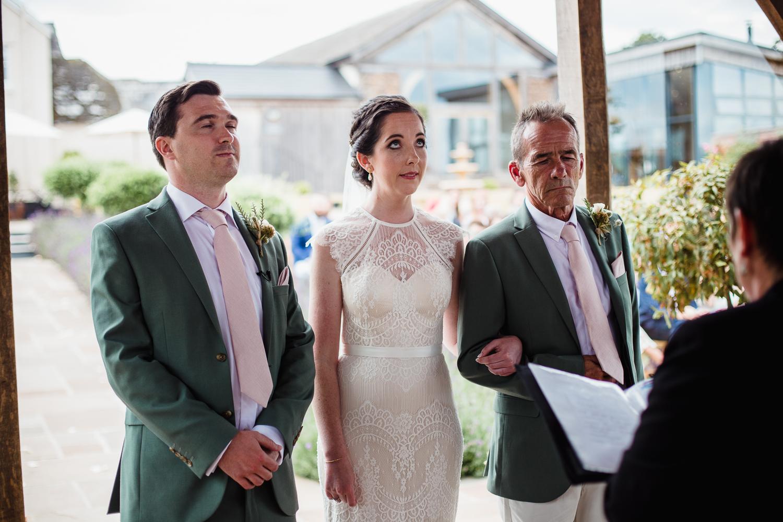 Upton Barn Wedding Photographer-31.jpg