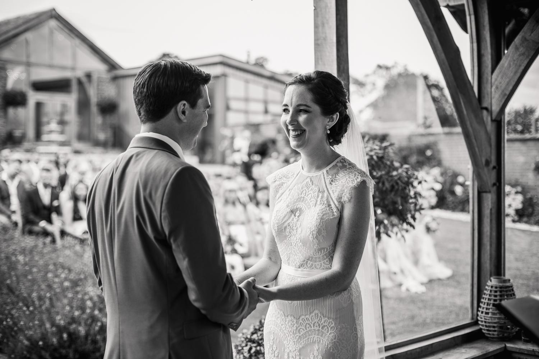 Upton Barn Wedding Photographer-33.jpg