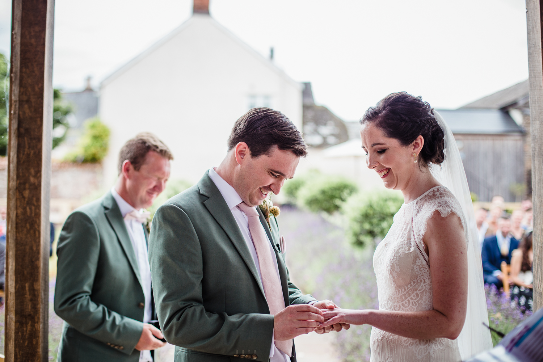 Upton Barn Wedding Photographer-34.jpg