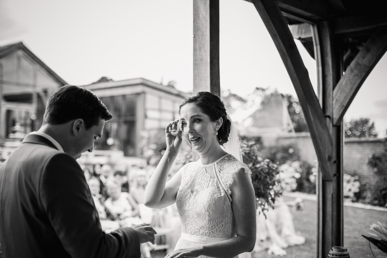 Upton Barn Wedding Photographer-35.jpg
