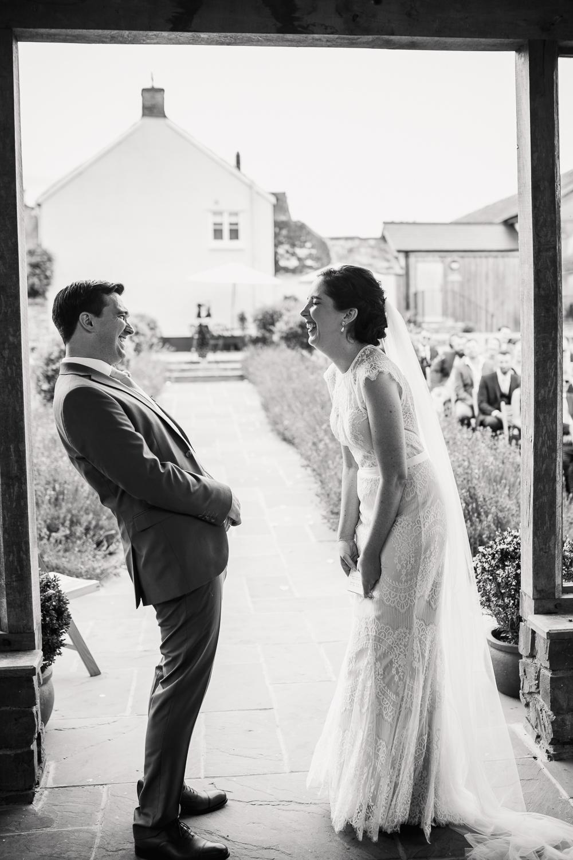 Upton Barn Wedding Photographer-37.jpg
