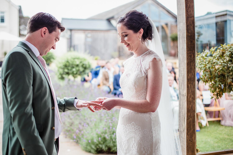 Upton Barn Wedding Photographer-36.jpg