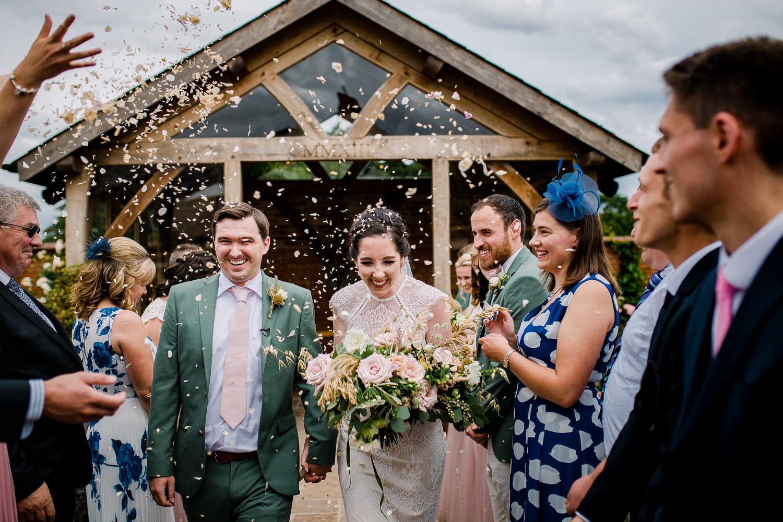 Upton Barn Wedding Photographer-40.jpg