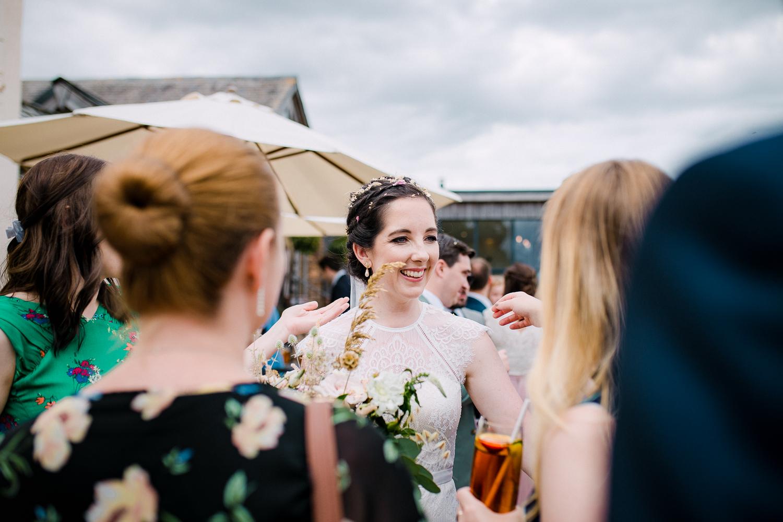 Upton Barn Wedding Photographer-42.jpg