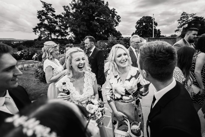 Upton Barn Wedding Photographer-44.jpg