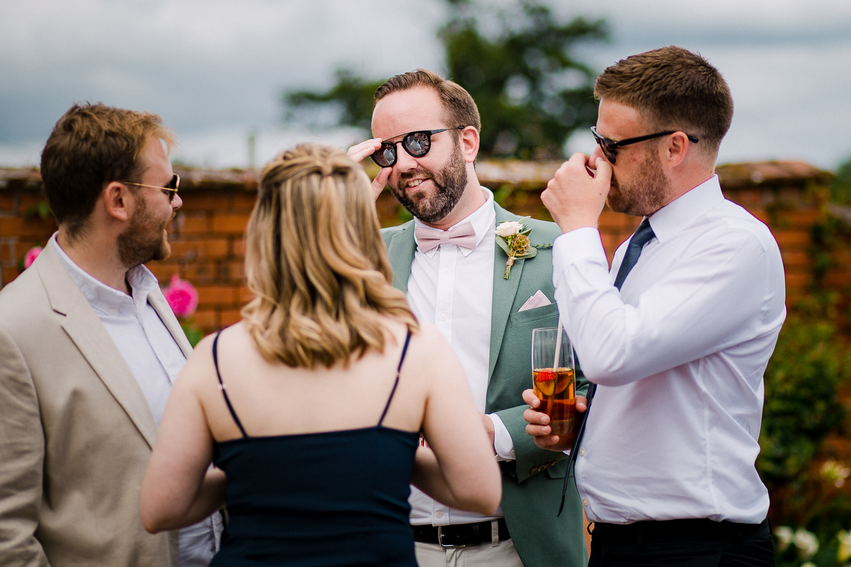 Upton Barn Wedding Photographer-45.jpg