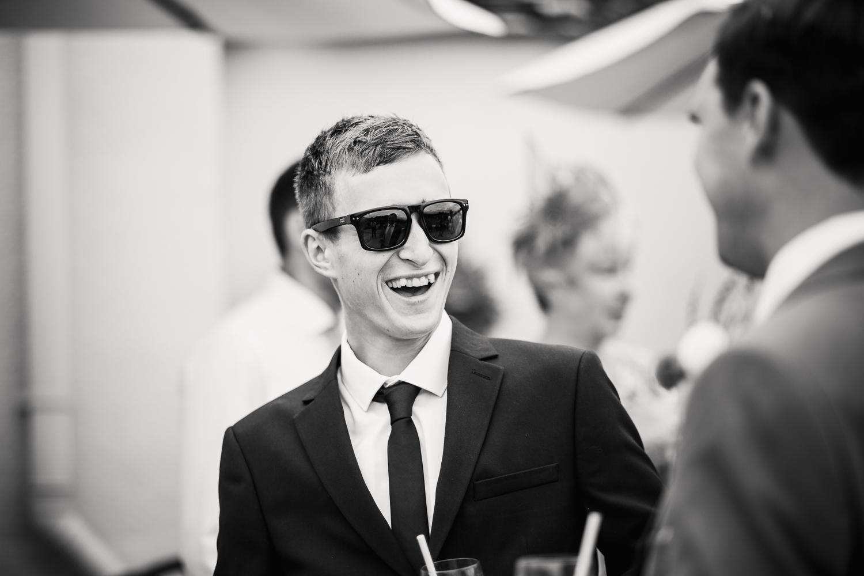 Upton Barn Wedding Photographer-46.jpg