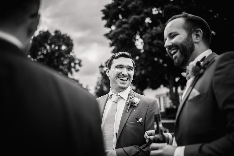 Upton Barn Wedding Photographer-49.jpg