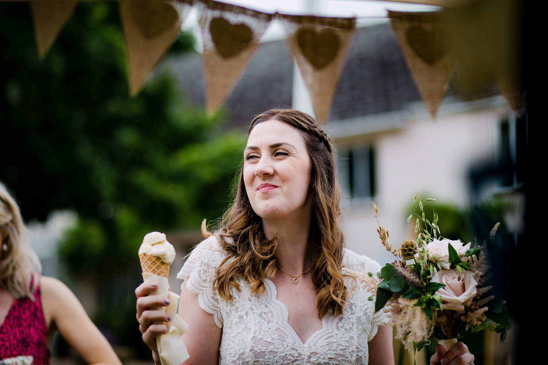 Upton Barn Wedding Photographer-48.jpg