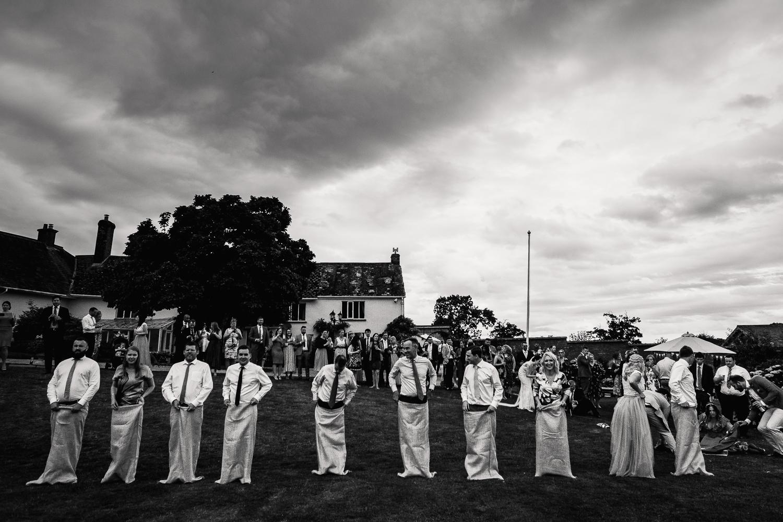 Upton Barn Wedding Photographer-56.jpg