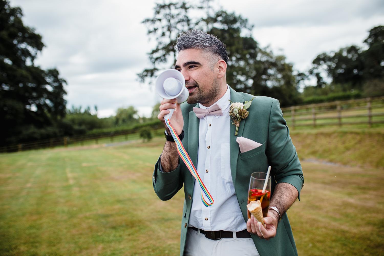 Upton Barn Wedding Photographer-58.jpg