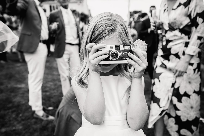 Upton Barn Wedding Photographer-59.jpg