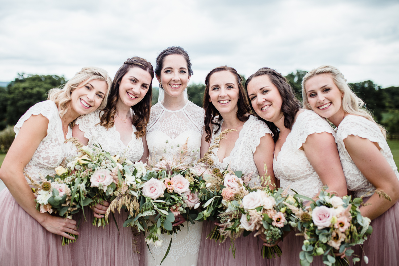 Upton Barn Wedding Photographer-60.jpg