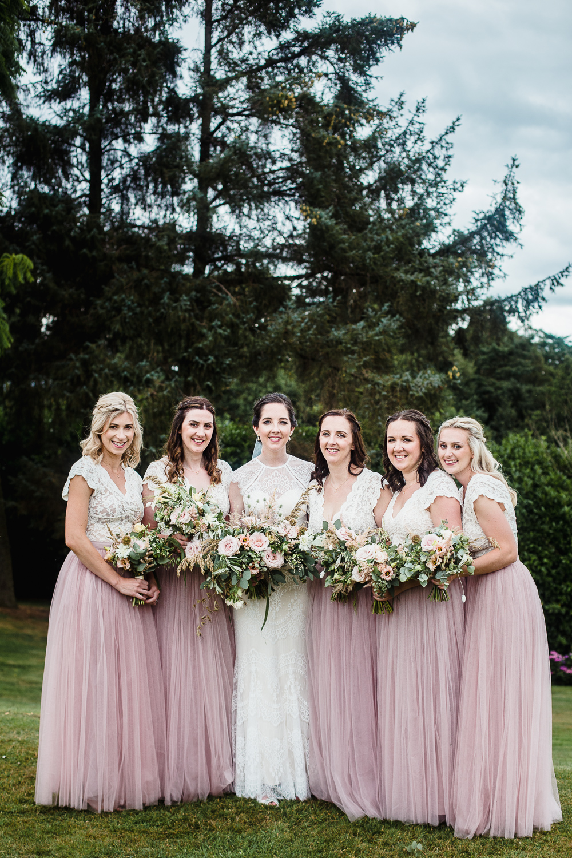 Upton Barn Wedding Photographer-61.jpg