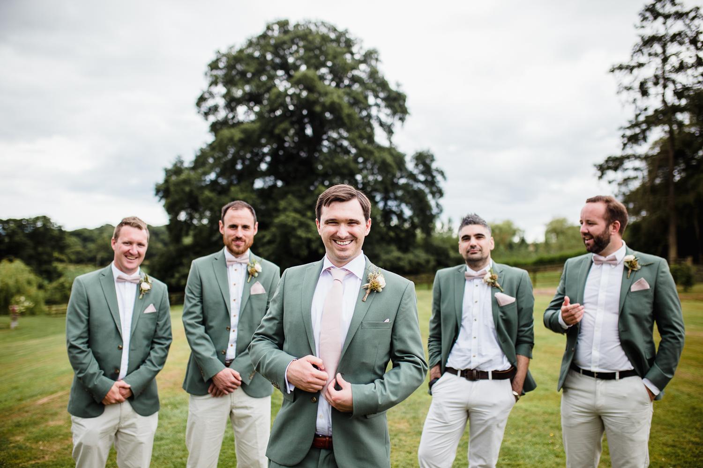 Upton Barn Wedding Photographer-63.jpg
