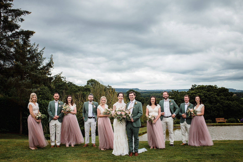Upton Barn Wedding Photographer-64.jpg