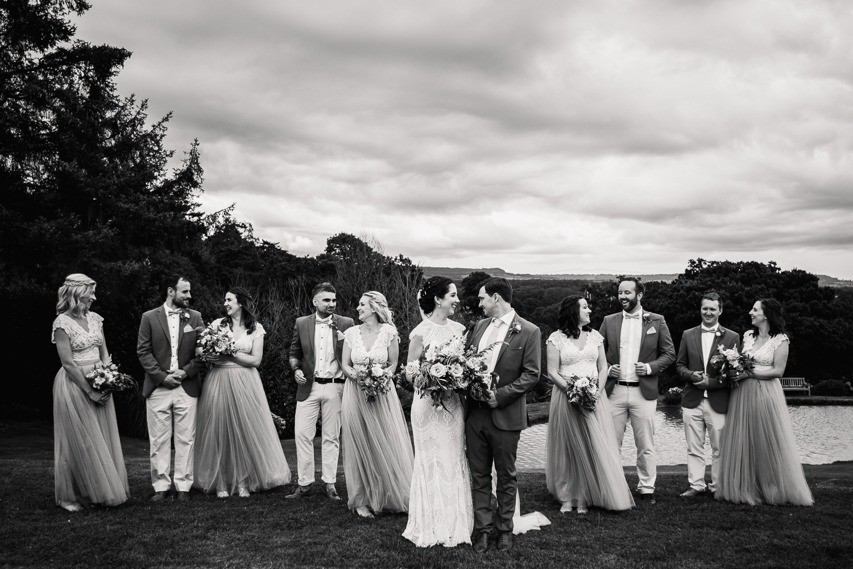 Upton Barn Wedding Photographer-65.jpg