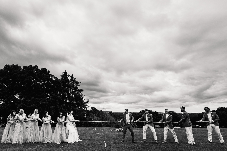 Upton Barn Wedding Photographer-66.jpg